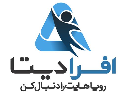 وبلاگ افرا دیتا