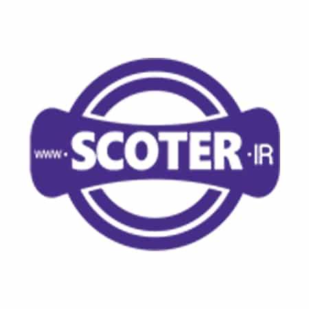 scoter