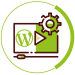 WordPress-Training