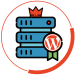 Wordpress-Hosting-Premiume