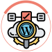 cloud-Host-wordpress