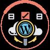 cloud-Host-wordpress